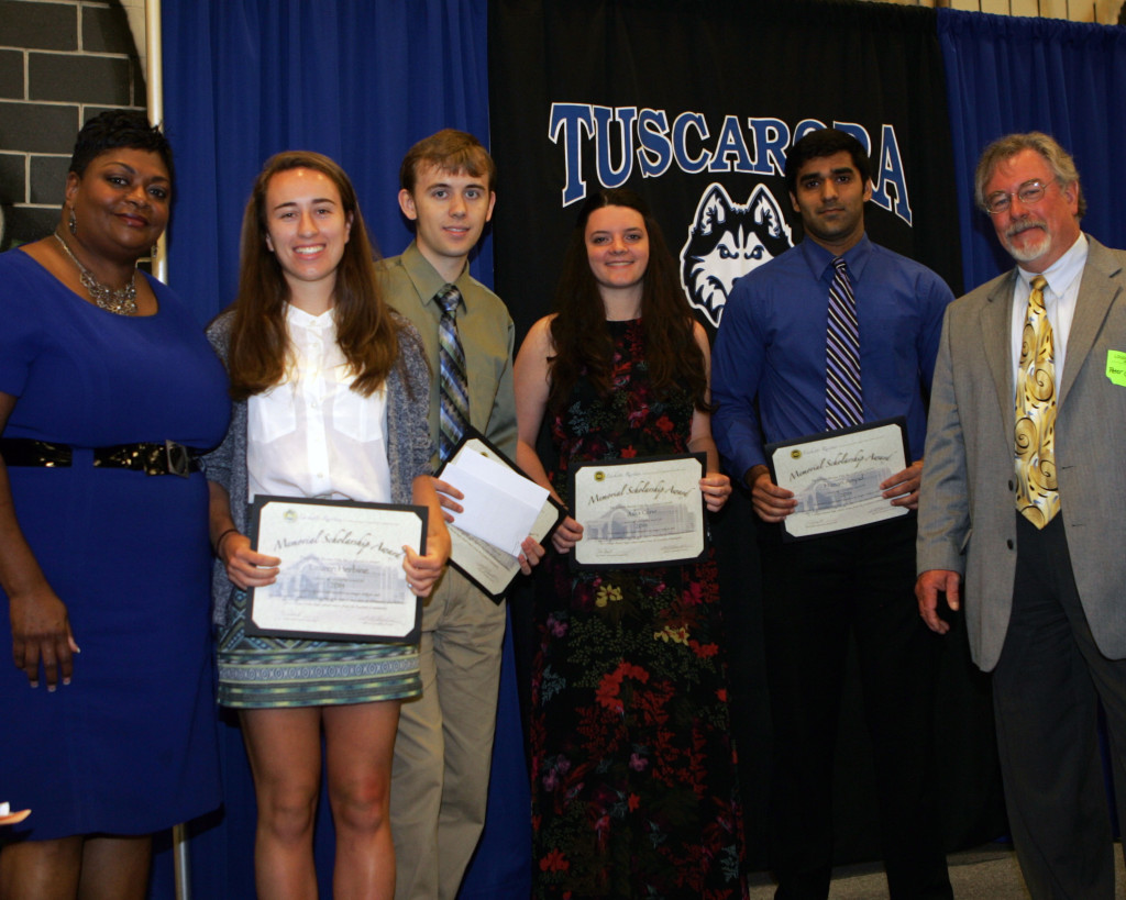 Scholarship 2014 Winners_1
