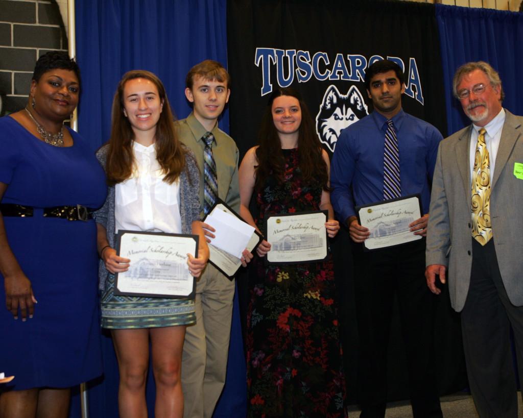Scholarship 2014 Winners_1